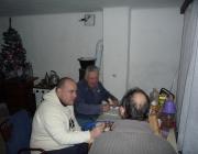 2009-01-02-8