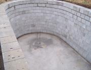2011-10-07-1