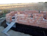 2011-10-17-6