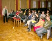 2005-04-11 Sülysáp