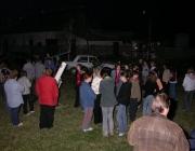 2005-04-13-19