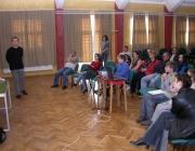 2005-04-13 Sülysáp