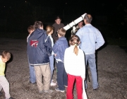 2006-10-26-7