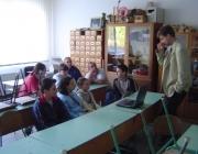 2007-04-20 Mende