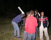 2007-04-23-12
