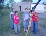 2007-04-26-8
