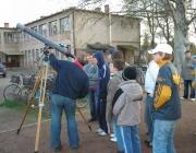 2008-04-16 Tápiószenzmárton