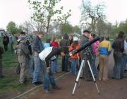 2008-04-16 Tápiószentmárton