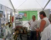 2008-05-30 Ferihegy Expo Vecsés