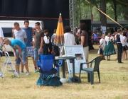 2013-08-10-kokai-falunap-7
