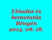 2013-08-18-benye-001
