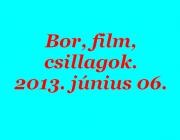 bor-film-csillagok