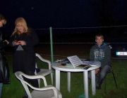 csillagaszat-napja-2013-04-20-013