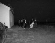 csillagaszat-napja-2013-04-20-014