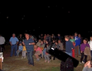 csillagaszat-napja-2013-04-20-048