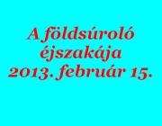 foldsurolo_0