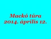 macko-1