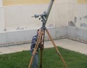 ovinap-012