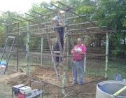 2007-09-30-12