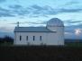 Képek a csillagvizsgálóról