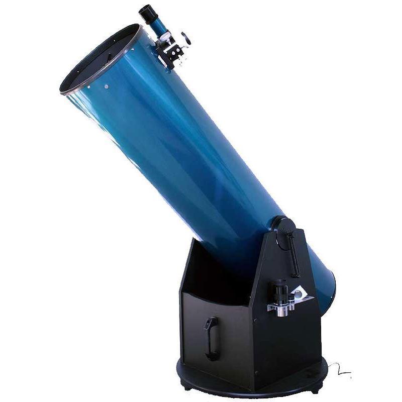 GSO-Telescope-N-300-1500-DOB