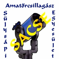 Zvara_logo2