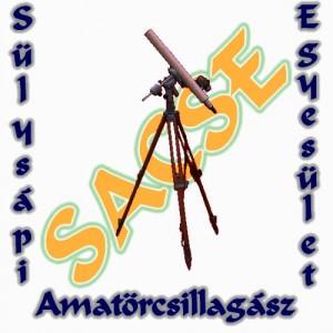 logo szines