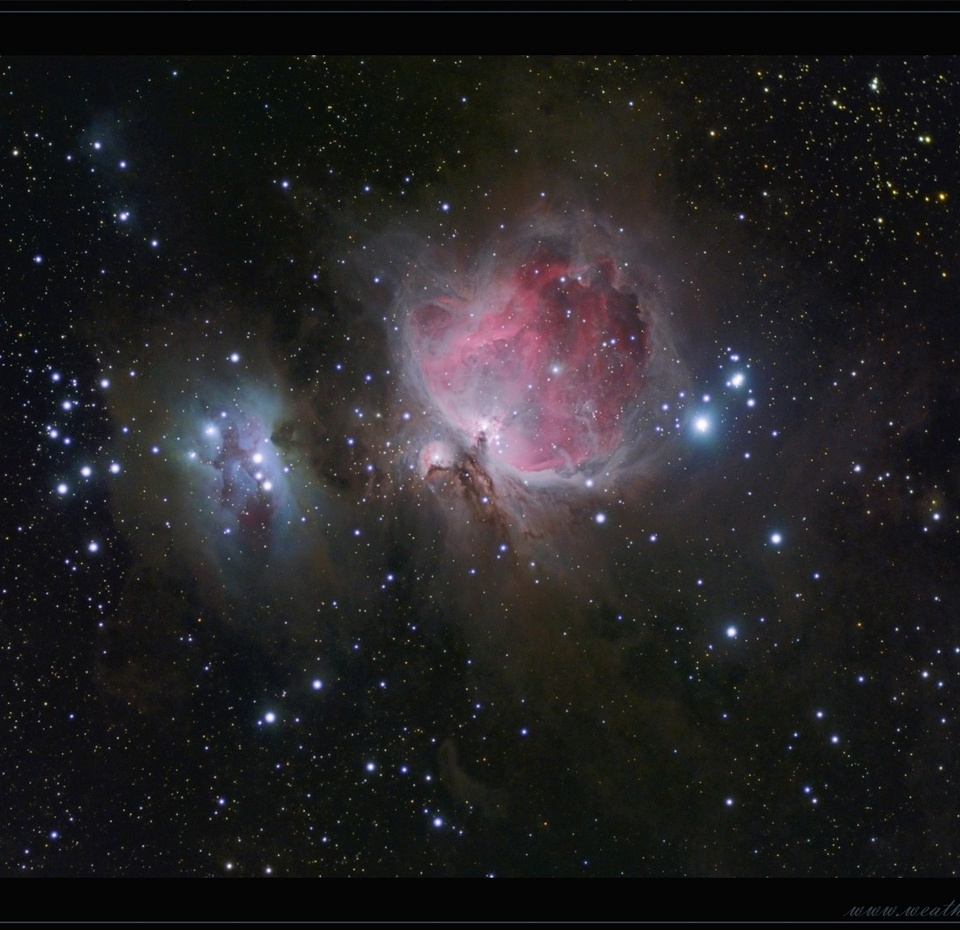 http://sacse.hu/wp-content/uploads/2013/01/slider3-orion.jpg