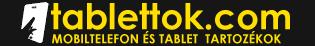 http://sacse.hu/wp-content/uploads/2014/02/tablettok_com_logo.jpg