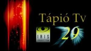 Tápió Tv29 - A Tápió-vidék értékeinek bemutatója