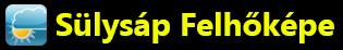 http://sacse.hu/wp-content/uploads/2014/05/felhokep.jpg