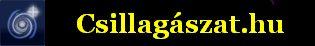 http://sacse.hu/wp-content/uploads/2015/09/csillagaszat.hu_.jpg
