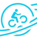 solar-logo-final_blue_Rkicsi