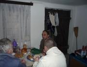 2009-01-02-7