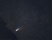 Hale-Bopp üstökös