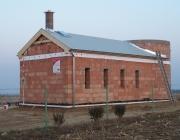 2011-11-15-1