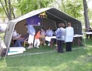 2005-04-30 Sülysáp