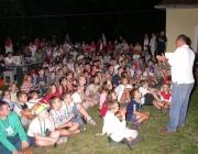 2005-07-17-5