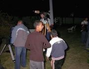 2007-04-23-13