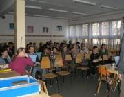 2008-04-14 Nagykáta