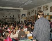 2008-04-15 Tápiószele