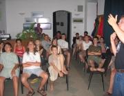 2008-07-25 Farmos