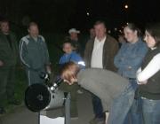 2009-04-04-40