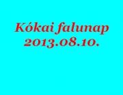 2013-08-10-kokai-falunap-8