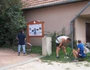 2014-09-06 Bartos emlektura 031.jpg
